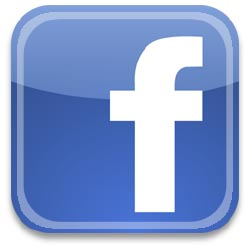 Let us manage your Facebook profile