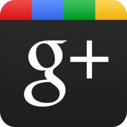 Let us manage your Google+ account